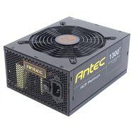 ANTEC HCP-1300
