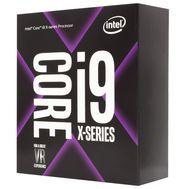 CPU Intel Core ® ™