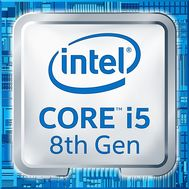 CPU Intel Core ® ™