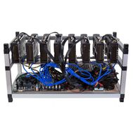 Asus Strix 1060 GPU MINER