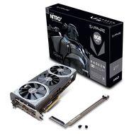 Sapphire RX Vega56