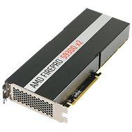 AMD FirePro S9300x2