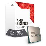 CPU AMD A series