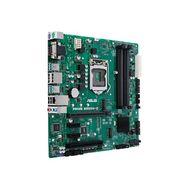 ASUS B360M-C Intel®