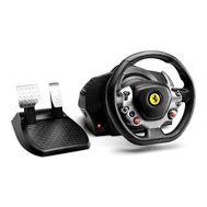 Thrustmaster Ferrari