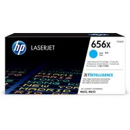 HP 656X, High Yield
