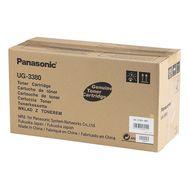 Panasonic UG3380