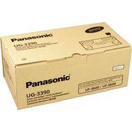Panasonic UG-3390