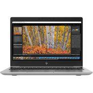 HP ZBook14u G5 -