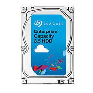 Seagate Enterprise -