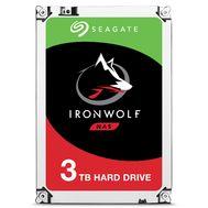 Seagate IronWolf -