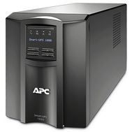 APC SMT1000I+PM5-FR