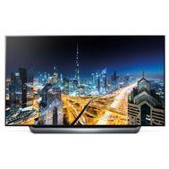 LG OLED65C8 LED TV