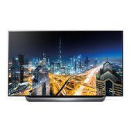 LG OLED55C8 LED TV