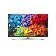 LG 55SK8500 LED TV
