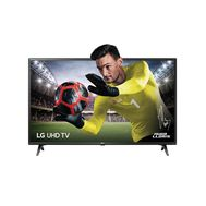 LG 49UK6200 LED TV