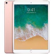 iPad Pro MPGL2RK/A -