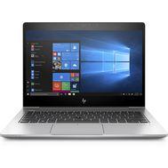 HP 830 G5 EliteBook