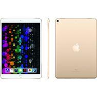 iPad Pro MQDX2RK/A -