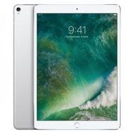 iPad Pro MQF02RK/A -