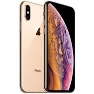 iPhone XS MT9G2HB/A