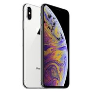 iPhone XS MT9F2HB/A