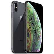 iPhone XS MT9H2HB/A