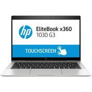 HP EliteBook 1013 G3