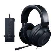 Gaming Headset RAZER