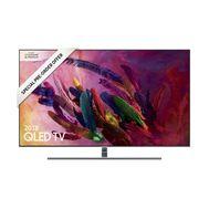Samsung QE55Q7FN -