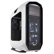 Gaming PC Corsair