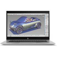 HP Zbook 15 Studio
