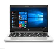 HP440 G6 Probook