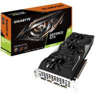 Gigabyte GeForce GTX