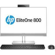 HP AIO 800 G4 EON