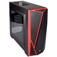 PC Corsair Carbide