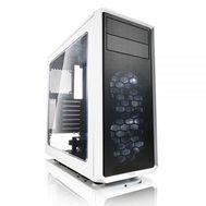PC Fractal Design