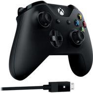 Xbox Controller +