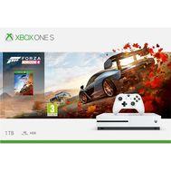 Xbox One S 1TB +