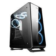 Gaming PC Ippon Thor