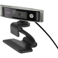 HP HD 4310 Webcam,