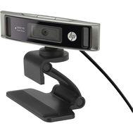 HP HD 4310 Webcam,