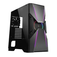 Gaming PC Antec