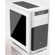 PC Ippon Baron - i5
