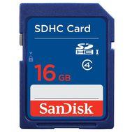 Sandisk 38140-016-01