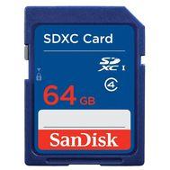 Sandisk 38140-064-01