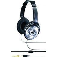 JVC 41000-570-10 DJ