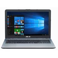 ASUS X541UA-GO1681D