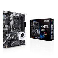 ASUS Prime X570-P