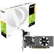 Palit GT730 - 2GB,